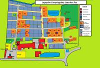 Platzplan