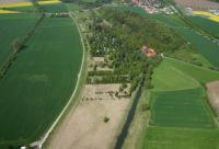 Ganzjährig geöffnet, Familienfreundlich, im Vorharz, Hunde sind willkommen, in der Nähe von Hildesheim, Salzgitter und Braunschweig