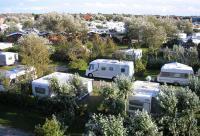 Campingplatz Bokum