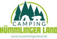 Logo Camping Hümmlinger Land