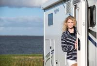 Genießen Sie Ihren Urlaub an der Nordsee