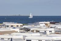 Nordseecamping Schillig