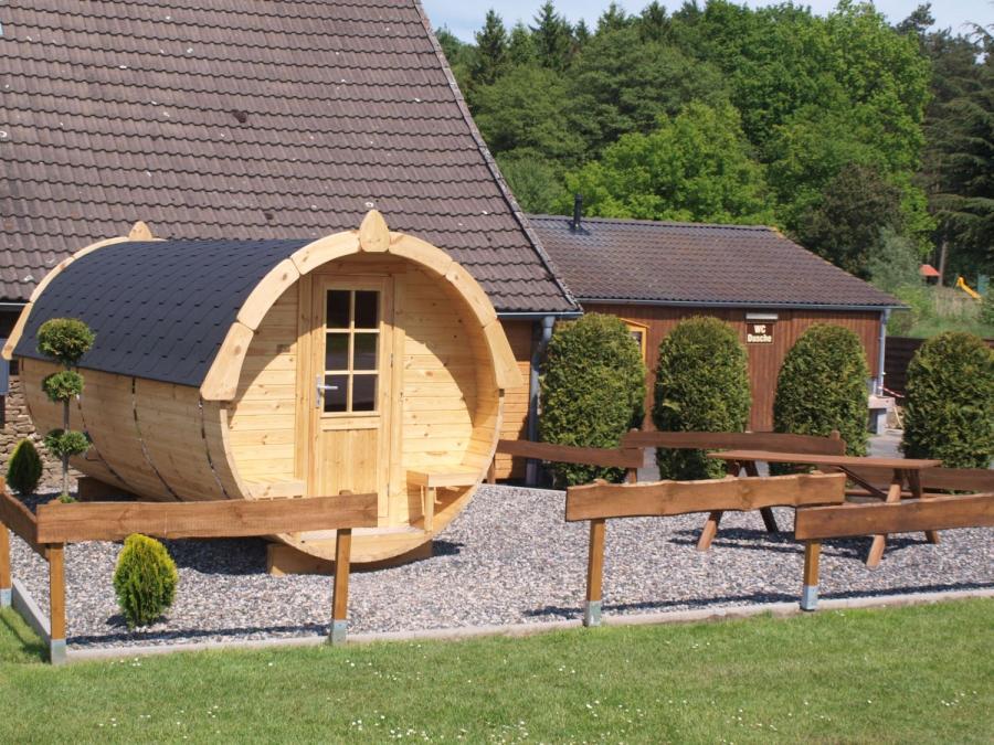 campingplatz waldwinkel campingland niedersachsen. Black Bedroom Furniture Sets. Home Design Ideas