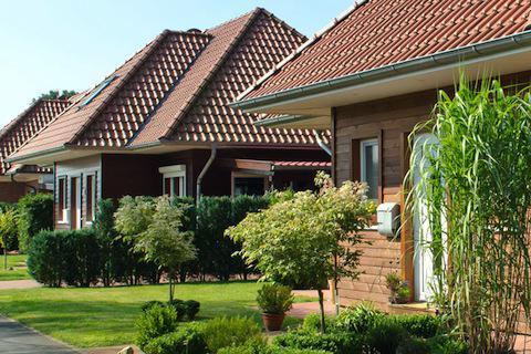 Mietwohnwagen, Appartments oder Ferienwohnungen in Niedersachsen